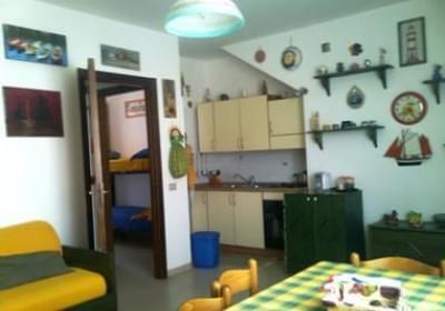 Casa Vacanze Damare